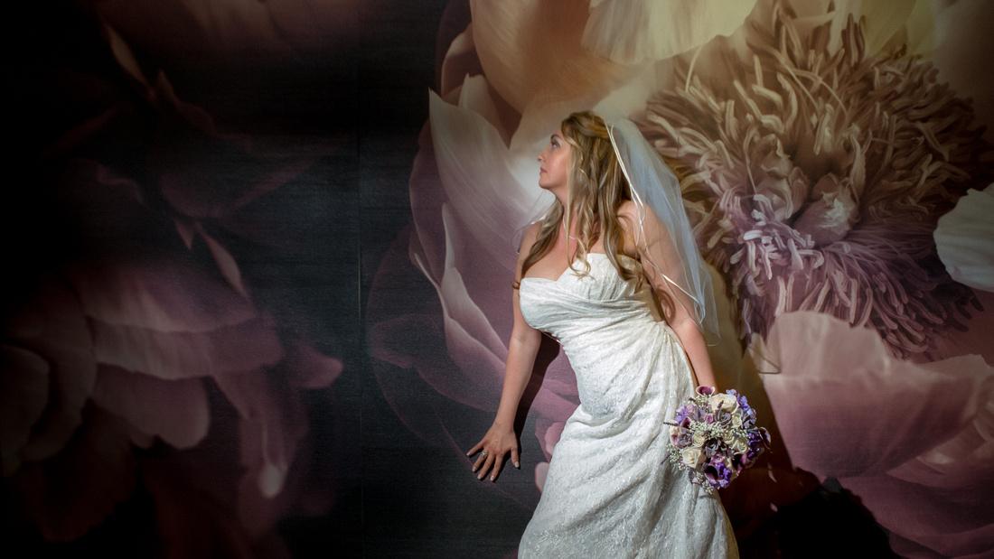 Bride Prep - 146