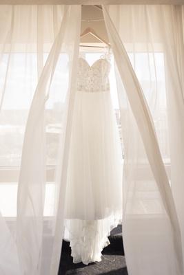 Bride Prep - 9