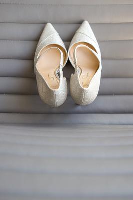 Bride Prep - 13