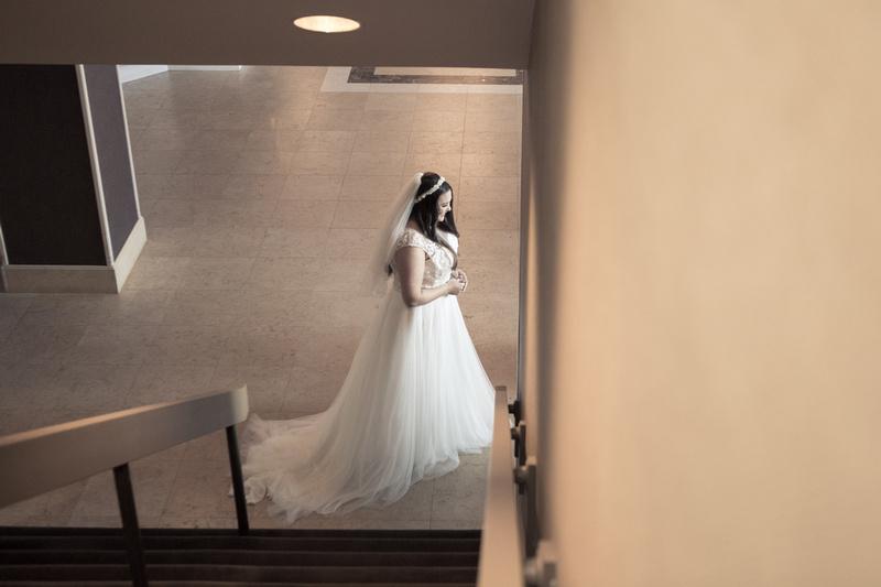 Bride Prep - 97