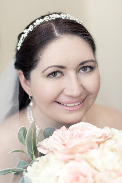 Bride Prep - 96