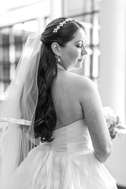 Bride Prep - 103