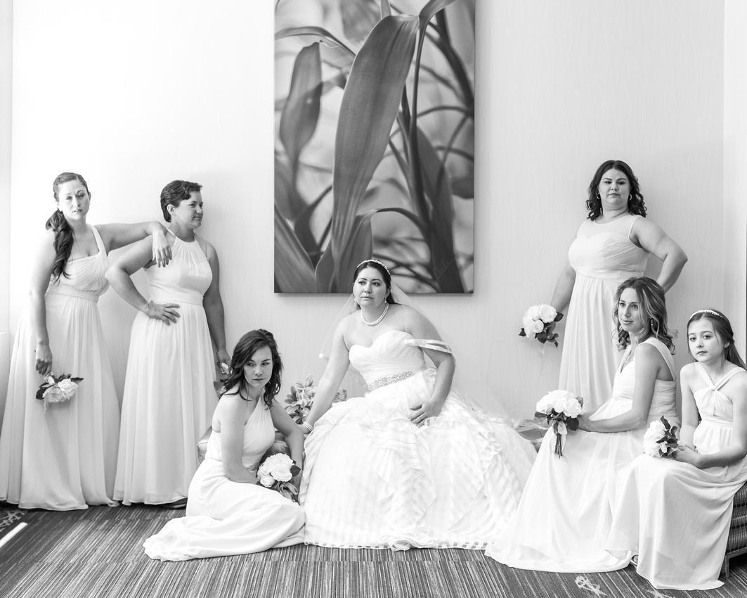 Bride Prep - 136