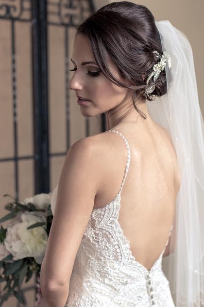 Bride Prep - 115