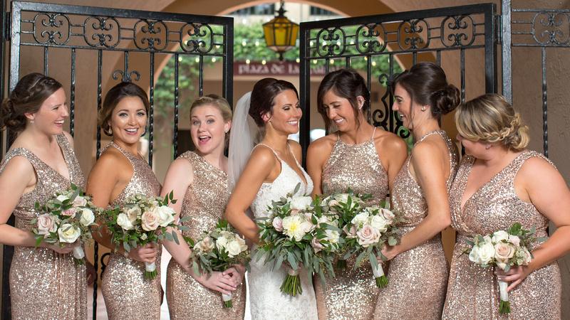 Bride Prep - 150