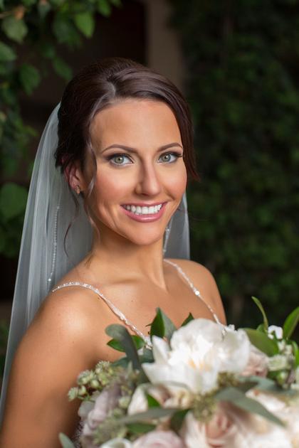 Bride Prep - 156