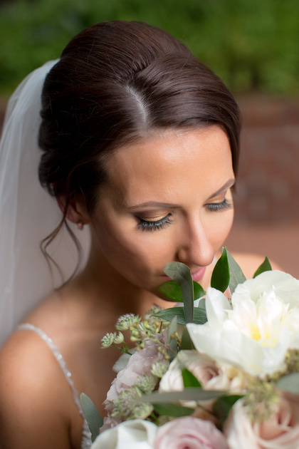 Bride Prep - 157