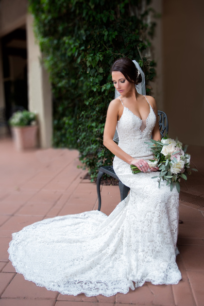 Bride Prep - 166 retouched