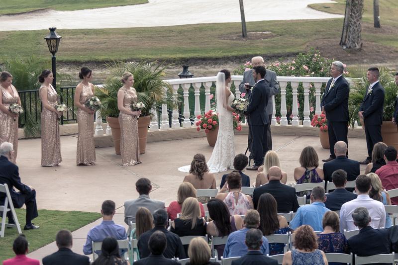 Ceremony - 119