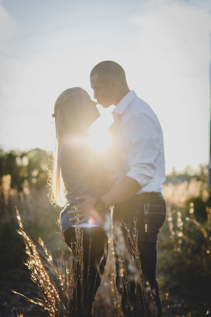 Lacey + Anthony - 42