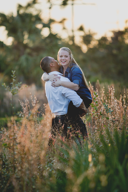 Lacey + Anthony - 50