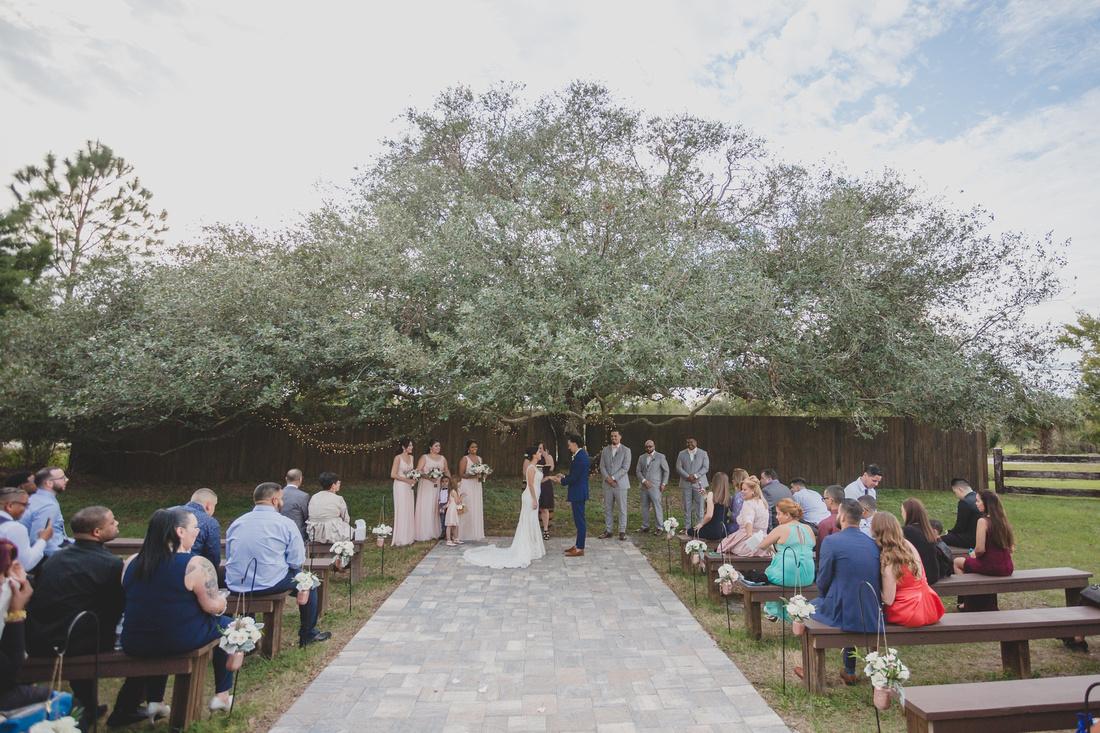 Ceremony - 092