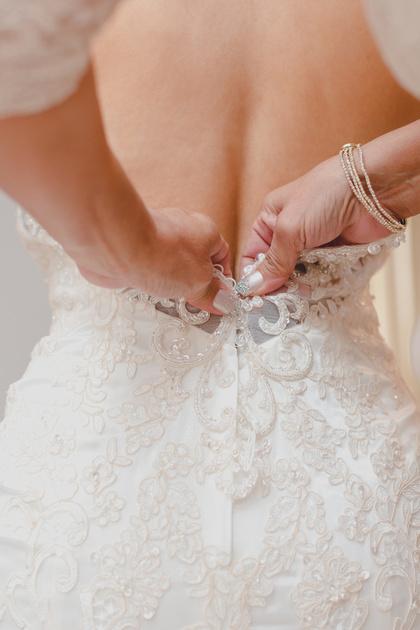 Before Ceremony - 058