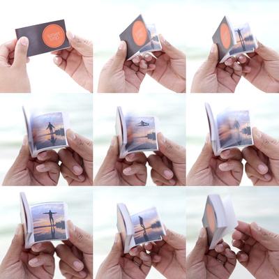 flip-book-ygzxmo