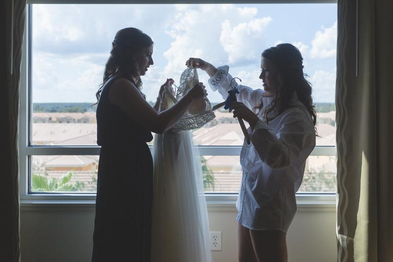 Bride Prep  - 127