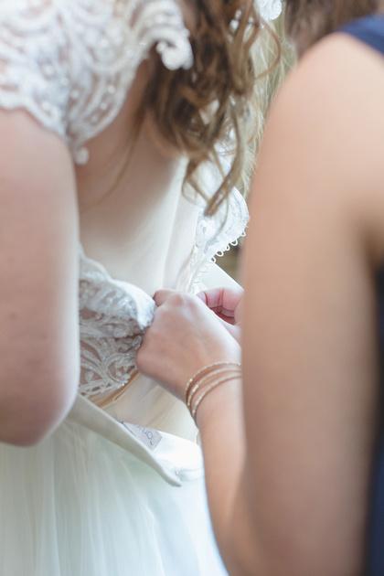 Bride Prep  - 132