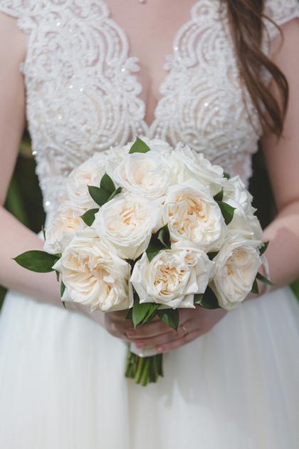 Bride Prep  - 151