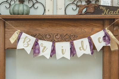 Bride Prep - 00019