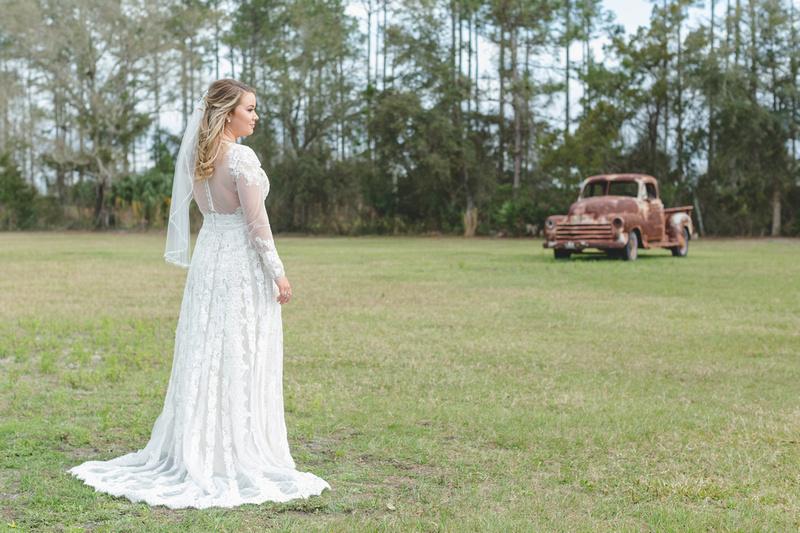 Bride Prep - 00172