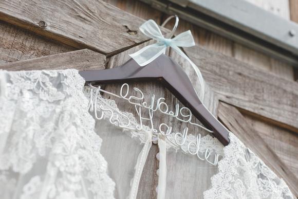 Bride Prep - 00035