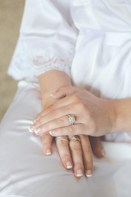 Bride Prep - 00056
