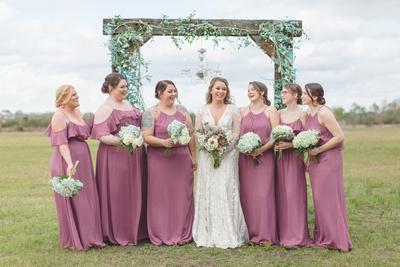 Bride Prep - 00153