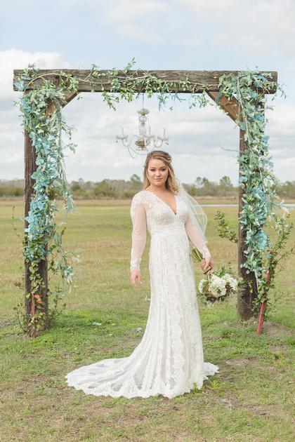 Bride Prep - 00159
