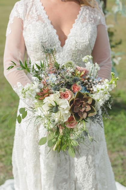 Bride Prep - 00175