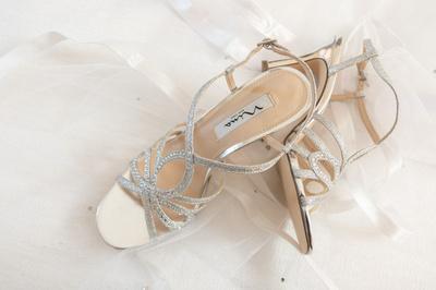 Bride Prep  - 35