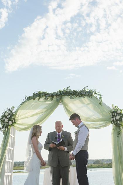 Ceremony  - 147