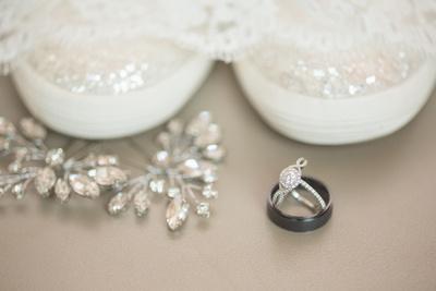 Bride Prep  - 39