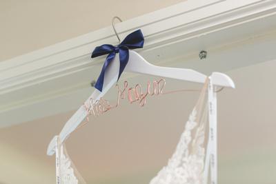 Bride Prep  - 8