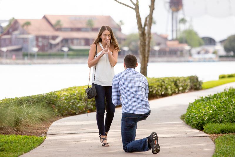 Proposal  - 1