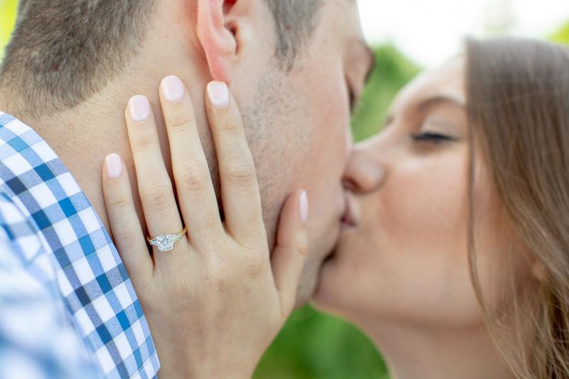Proposal  - 41