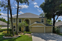 1163 Brantley Estates Dr-001