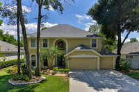 1163 Brantley Estates Dr-002