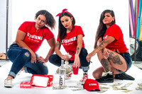 Stunna Brand Photoshoot - group - 005