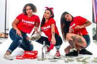 Stunna Brand Photoshoot - group - 001