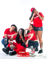 Stunna Brand Photoshoot - group - 008