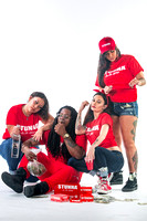 Stunna Brand Photoshoot - group - 007