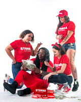 Stunna Brand Photoshoot - group - 015