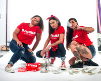 Stunna Brand Photoshoot - group - 002